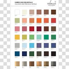 Pantone Color Transparent Background Png Cliparts Free