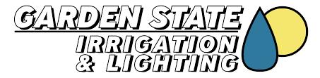 garden state irrigation and lighting