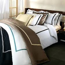 hotel collection duvet cover king hotel collection bedding frame red lacquer king duvet cover new hotel collection