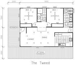 Small Bedroom House Plans   Smalltowndjs comAmazing Small Bedroom House Plans   Small Two Bedroom House Plans