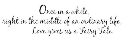 Fairy Tail Love Quotes Adorable Fairy Tail Love Quotes Tamilkalanjiyamin