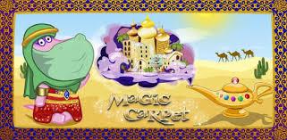 <b>Aladdin's</b> adventures. <b>Magic lamp</b> - Apps on Google Play