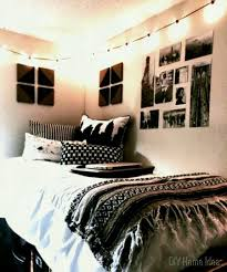 Tumblr bedroom ideas diy Teenage Diy Room Decor For Small Rooms Tumblr Bedroom Ideas Grunge Home Design Adidascc Sonic Us Cute Creative Living Room Ideas Diy Room Decor For Small Rooms Tumblr Bedroom Ideas Grunge Home