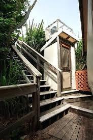outdoor solar shower solar heated shower outdoor solar shower camping