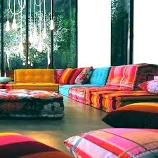 floor seating indian. Floor Cushion Seating Ideas Cushions Pillow Indian . S