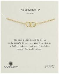 Quotes About Pearls And Friendship Quotes About Pearls And Friendship Amusing Best Ever Christmas Gifts 56