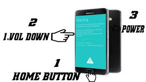 If you are looking usb driver for your samsung galaxy j3 (2016). How To Bypass Google Account On Samsung Galaxy J3 2016 2018 Patsh Security Frp Locck Gsmedge Android Error 404 Gsmedge Android