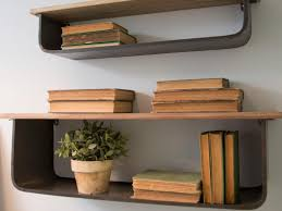 office furniture wall unit. office furniture awesome shelving new corner desk within wall unit with u2013 home sets