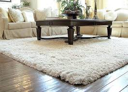 white living room rug. White Living Room Rug Fur Rugs For Big Lots . O