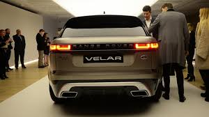 2018 land rover velar white.  velar 2018 land rover range velar live throughout land rover velar white