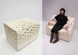 chair design ideas. Gorgeous Great Chair Design As Furniture For Home Interior Decoration : Astounding Image Of Contemporary Unique Ideas A