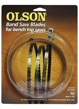93 1 2 bandsaw blades. olson 23193 band saw blade 93-1/2\ 93 1 2 bandsaw blades