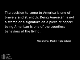 becoming american essay quotes giovanna santa monica high school 3