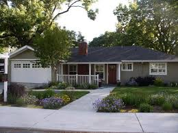 Exterior Painting Style Painting