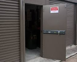 security door locks. Model D On Security Door Unit Locks