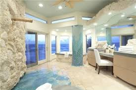 40 Master Bathroom Window Ideas SUBLIPALAWAN Style Classy Large Bathroom Designs