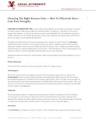 Sample In House Counsel Resume Cover Letter In House Counsel Images Cover Letter Sample 19