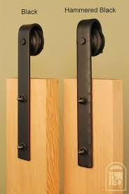 sliding door hangers barn hardware doors luxury