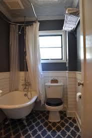 1940 Bathroom Design Mellydia For  Housestclaircom
