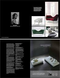 design studios furniture. As The Lead Designer And Co-founder Of Nathan Anthony Furniture, Nor Is She Your Average Furniture Designer. When Vivacious American Italian Design Studios