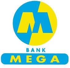 Lowongan Kerja - Bank Mega