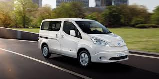 2018 nissan env200. brilliant nissan the 2018 nissan env200 will get a 40 kwh battery throughout nissan env200 0