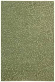 top 61 magic ikea area carpets ikea rugs navy blue rug ikea ikea rug white