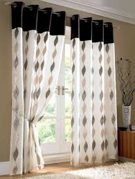 Stylish Living Room Curtains Stylish Curtains For Living Room Home Factual