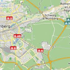 nue) nuremberg airport Nuremberg Airport Map (nue) nuremberg airport nuremberg airport terminal map