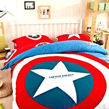 hulk bed set incredible hulk bedding full bed set for hulk twin bed set hulk bed set hulk bedding