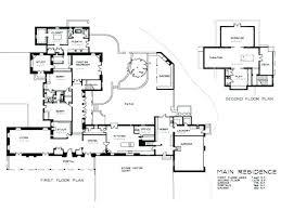 guest house plans best small guest house plans rest house plans free cad free guest house