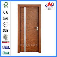 flush door wpc door manufacturers interior 4 panel doors