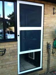 french door dog door ideal patio pet door extra large fast fit installation sliding medium size french door dog door exterior