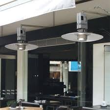 hanging patio heater. Gas Ceiling Heaters Power Supply Kit For Spider Hanging Patio Heater Overhead Uk . Outdoor