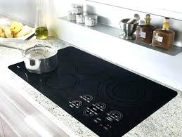 outstanding repairing a glass cook top pertaining to stove repair popular frigidaire ed
