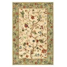 11x14 rugs area traditional home depot 11x14 rugs