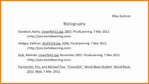how to write mla citation how to write a citation mla format
