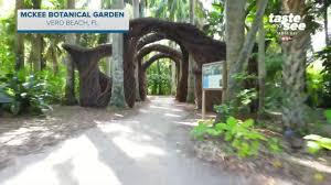 mckee botanical garden in vero beach