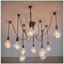 edison bulb hanging light amazing of pendant hanging lights hanging lights beautiful sample pendant light bulbs edison bulb