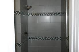 bathroom shower tile white. wonderful tile around bathtub ideas pictures decoration inspiration bathroom shower white b