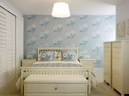 Light Blue Wallpaper Bedroom Photography Page 345