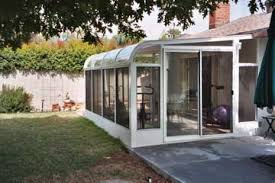 sun room additions. Sunroom And Sun Room Addition Photos, Prices, Costs Pictures Additions