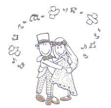 Biglietto Matrimonio Da Stampare Gratis Con Biglietti Matrimonio