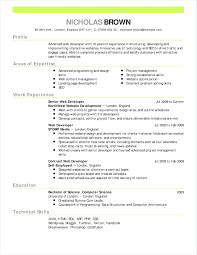 truck driving resumes resume truck driver resume examples unique photos sample
