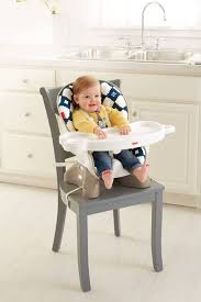 fisher price high chair space saver reviews. all the space-saving convenience! fisher price high chair space saver reviews