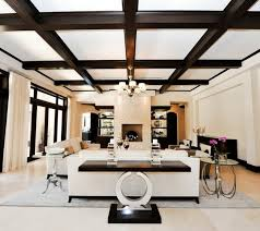 ceilings choose the best among the several solutions