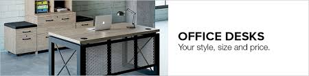 office desk table. Office Desk - A Computer That Fits You Office Desk Table