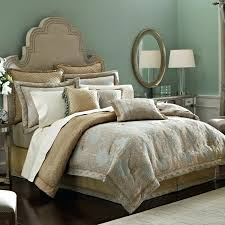 round bed comforter sets bedroom design elegant bedspread sets with round  vanity mirror comfortable bedspread sets . round bed comforter sets ...