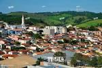 imagem de Campestre Minas Gerais n-9
