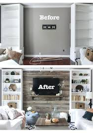 how to decorate tv wall 8 best ways to decorate around console decorating wall decor and how to decorate tv wall